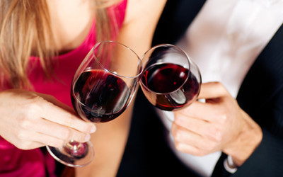 Is alcohol affecting your libido?