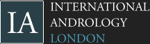 iNTERNATIONAL aNDROLOGY lONDON
