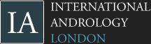iNTERNATIONAL aNDROLOGY lONDON